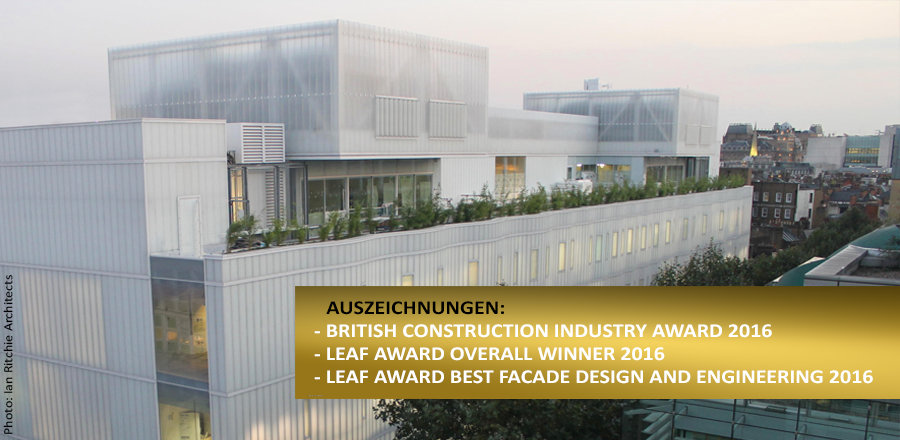 Sainsbury-Wellcome-Centre-British-Construction-Industry-Award-Winner-2016