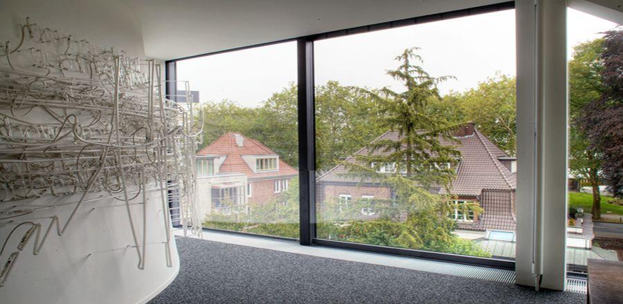 Finestre porte porte scorrevoli - Dimensioni finestre scorrevoli ...