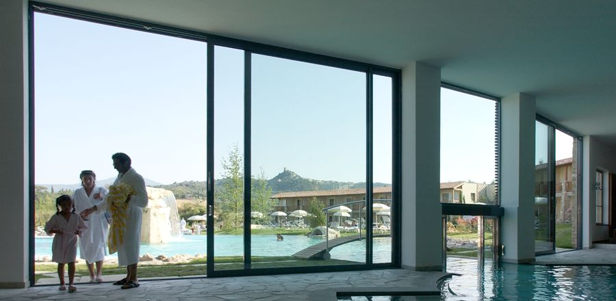 Glass sliding door u2013 Windows doors sliding leafs : doors window - pezcame.com